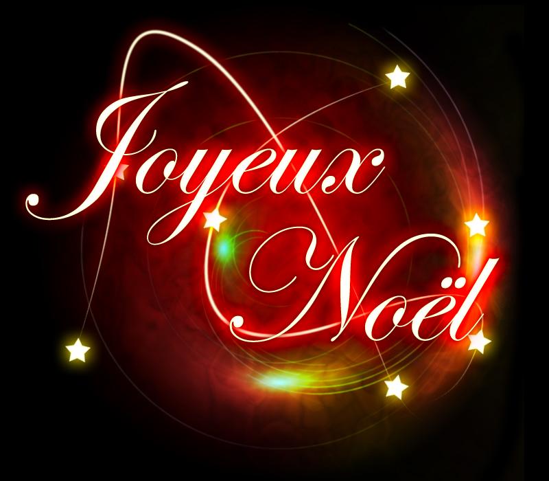 Joyeux noel - Image de noel gratuite ...